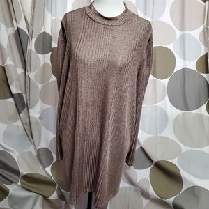 SIGNATURE COLLECTION Long-sleeved Top